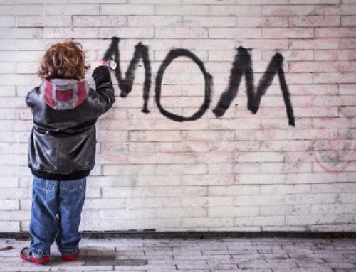 Comment créer un thème enfant WordPress (child theme)