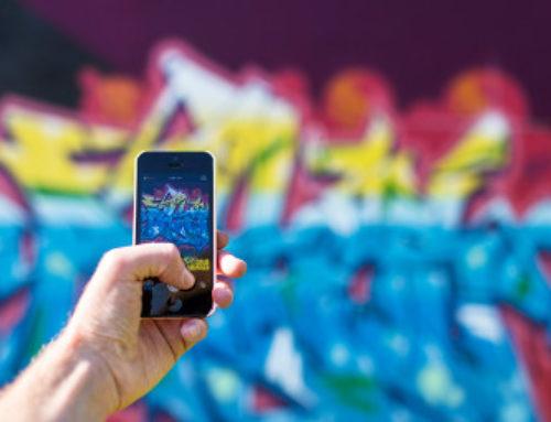 Développez en mobile-first avec Boostrap