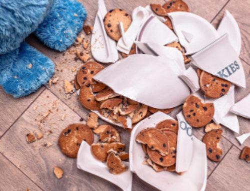 13 moyens pour récupérer des paniers abandonnés Woocommerce
