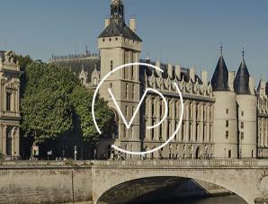 Réalisations Yes You Web! Véronique Dandrel
