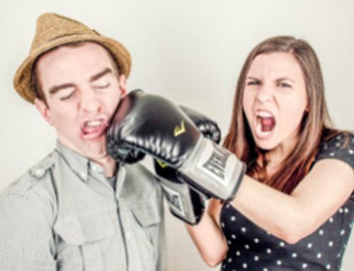 Nos astuces pour éviter les spams dans WordPress