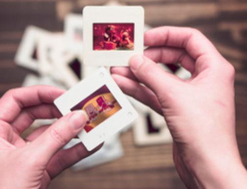 Intégrer les widgets Instagram dans votre site WordPress